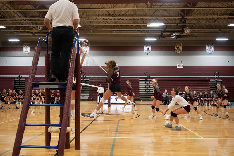 Volleyball vs Hereford 9_16_19 (74 of 157).jpg