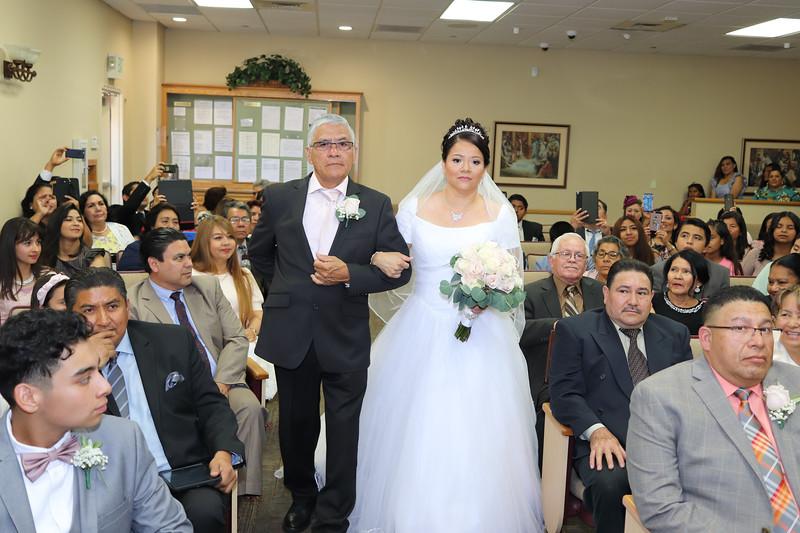 A&F_wedding-097.jpg