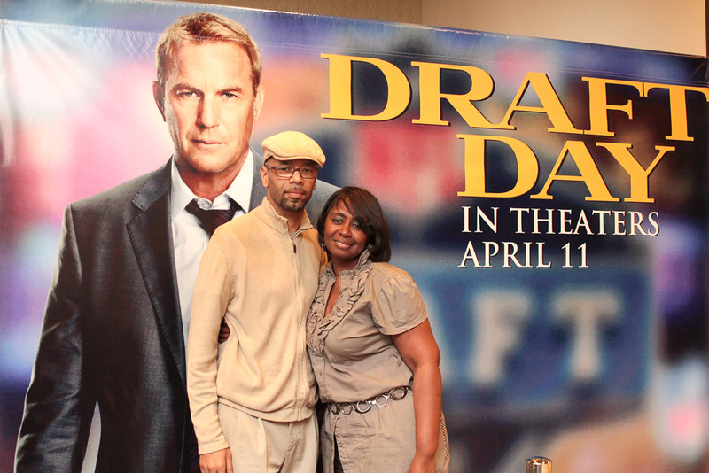 140403_Draft_Day_Screening_IMG_8591.jpg