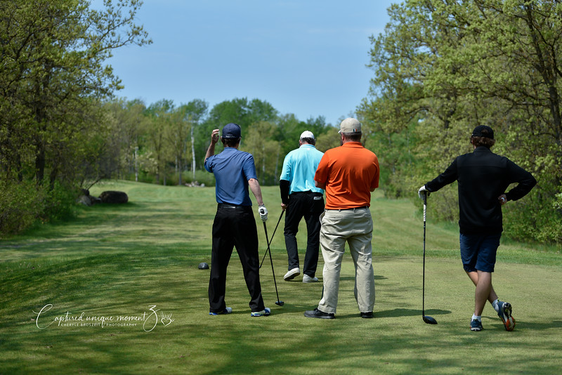 Mational Deaf Golf Clinic Sunday-93.jpg