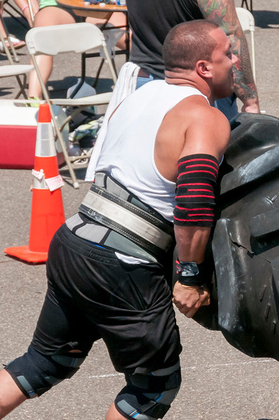TPS Strongman 2014_ERF1849.jpg