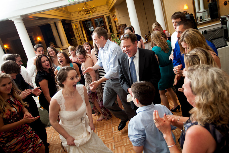 CaitlinMatt-Reception-147.jpg