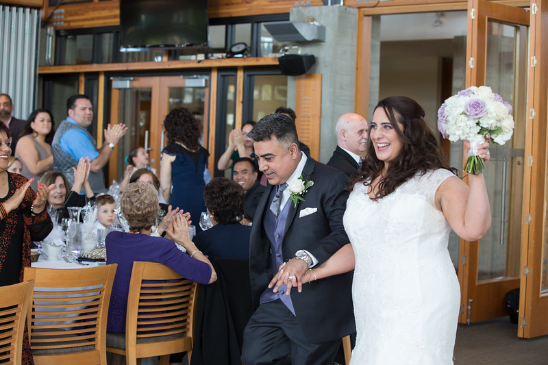 Houweling Wedding HS-238.jpg