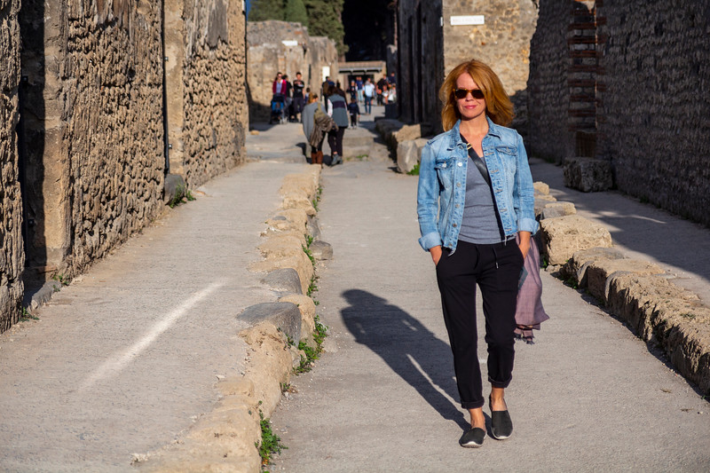 Pompeii 7032.jpg
