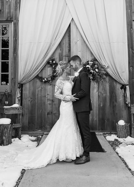 Blake Wedding-384.jpg