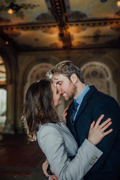 Tara & Pius - Central Park Wedding (286).jpg