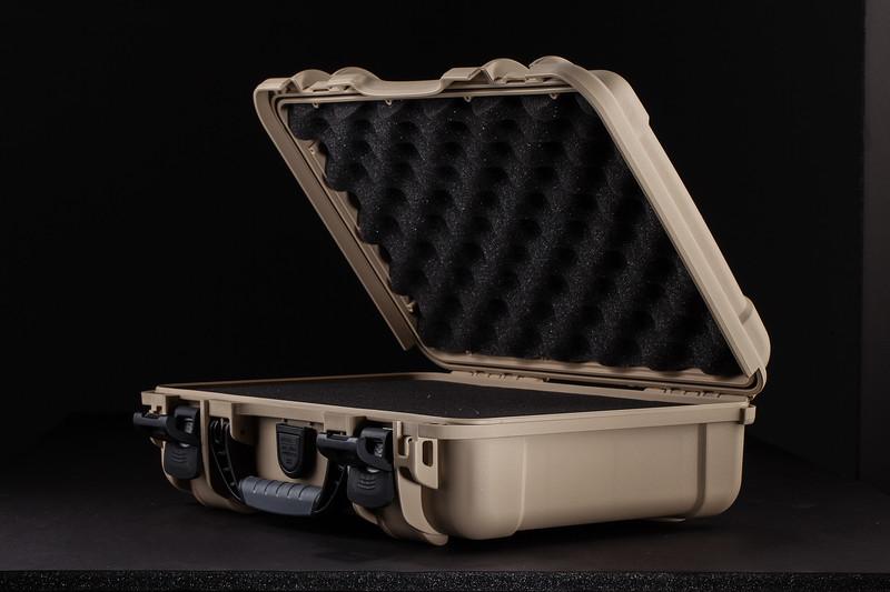 Hard-Case-149.jpg