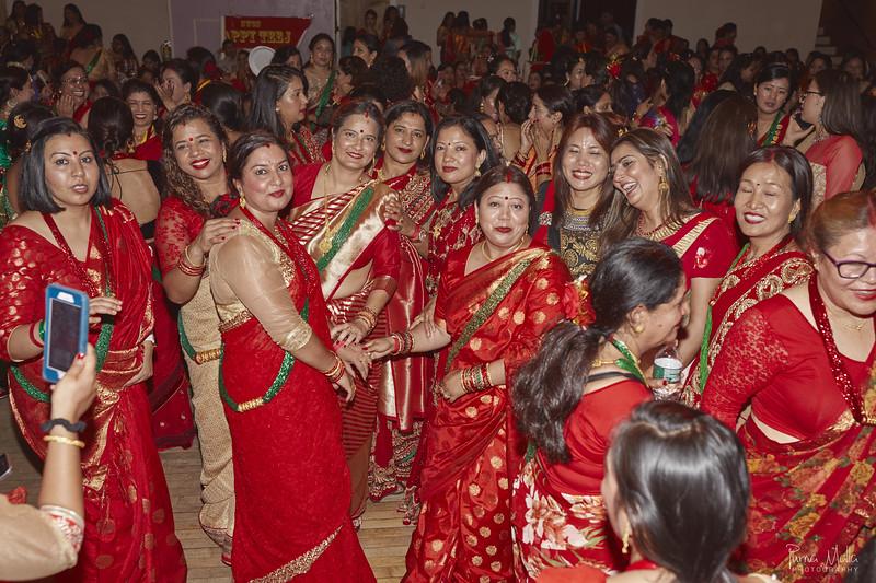 Teej Festival 2019 by NWGN 143.jpg