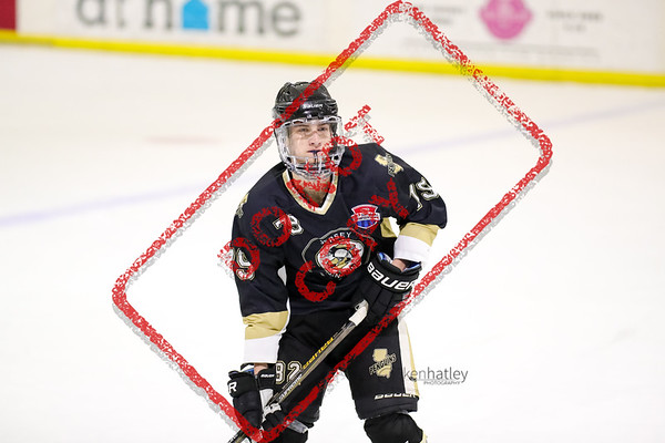 1400_FoothillsFlyers_JerseyPenguins_3A_PW