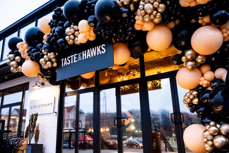 TASTE OF THE HAWKS_JSP-3.jpg
