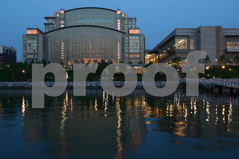 Gaylord Convention Center 1039.jpg
