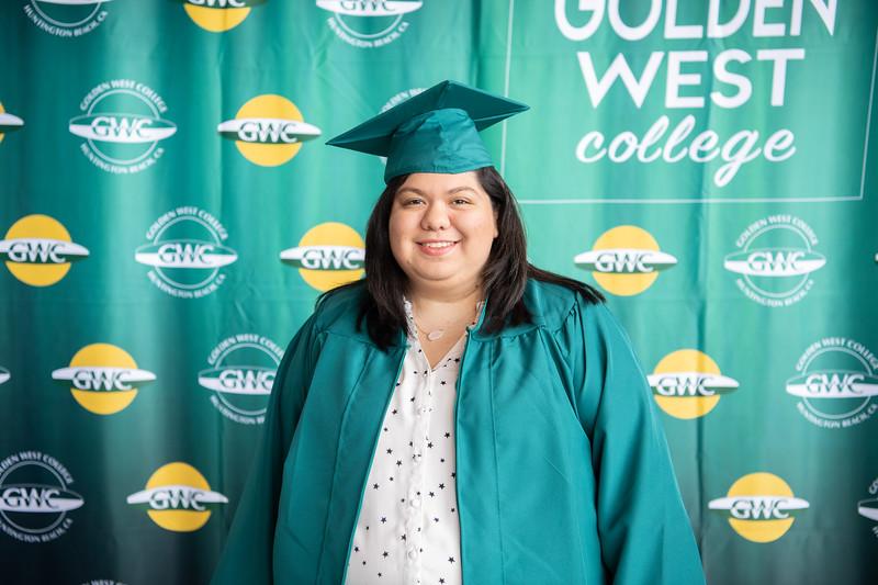 GWC-Graduation-Summer-2019-5268.jpg