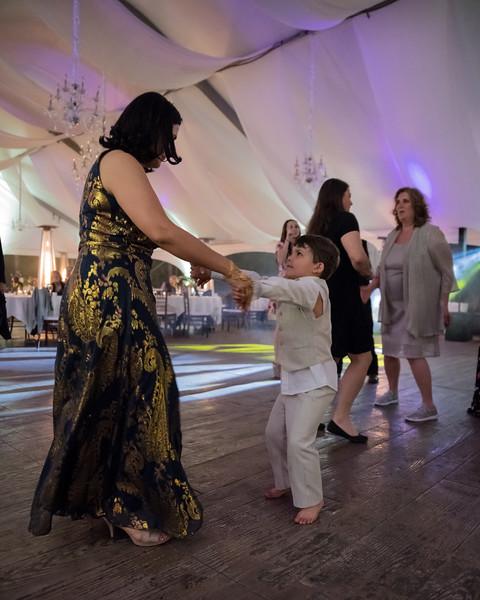 Reception and Dance-549.jpg