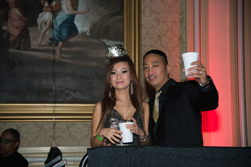 New Year's Eve Soiree at Hilton Chicago 2016 (215).jpg