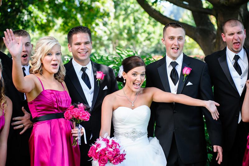 Markowicz Wedding-130.jpg