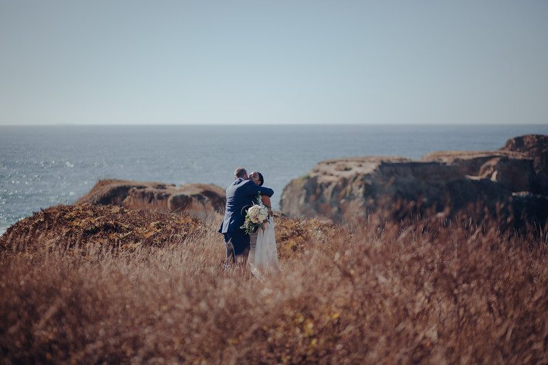 KEVIN AND LEAH-155.jpg
