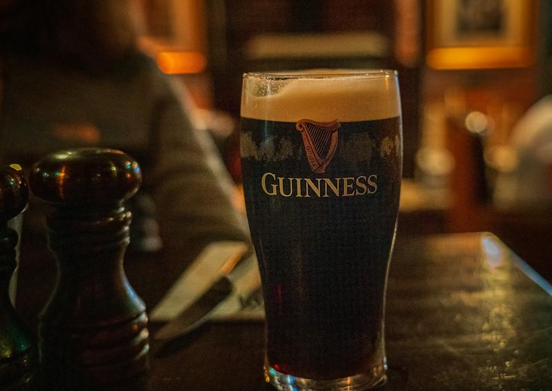 2019-09Sep-Ireland-Ennis-14-Edit.jpg