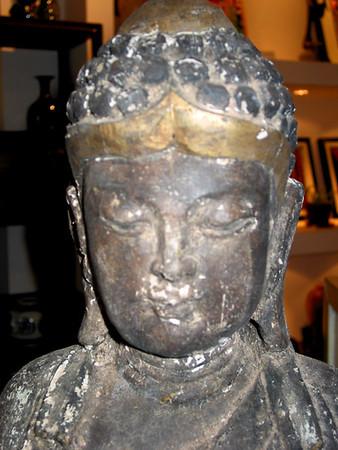 chinatown statue4.jpg