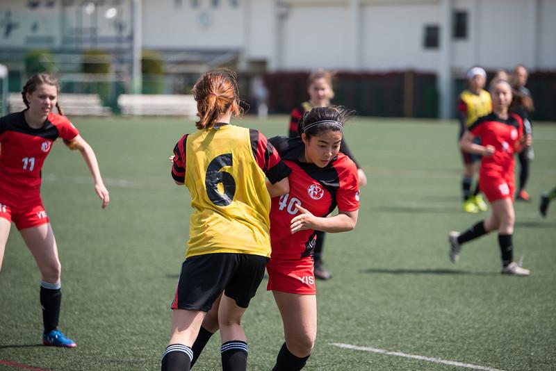 2018 HS Girls AISA Soccer Tournament-7281.jpg