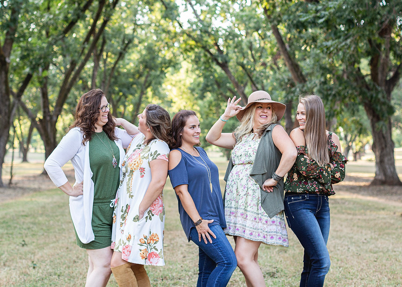 Farm Girls Weekend Sept 2019 - 98.jpg