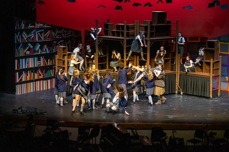 Matilda - Chap Theater 2020-140.jpg