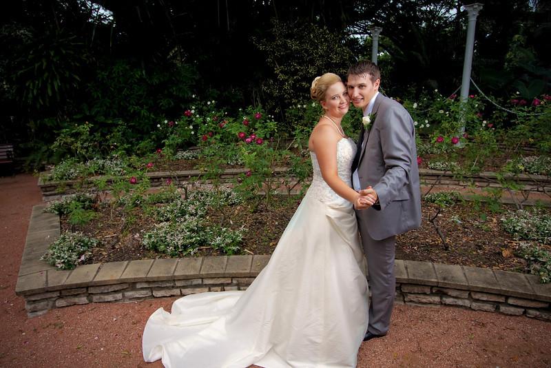 wedding-434-r.jpg