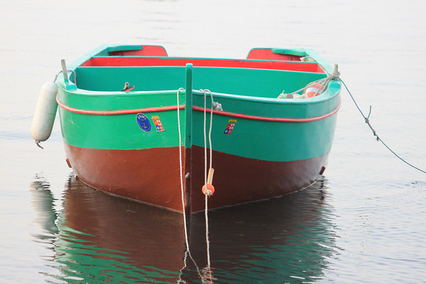 Savelletri_Boat,.jpg