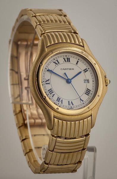 Jewelry & Watches-195.jpg