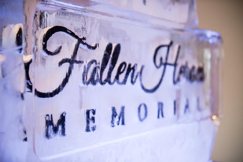 FallenHeroes-182.jpg