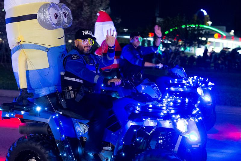 Holiday Lighted Parade_2019_182.jpg