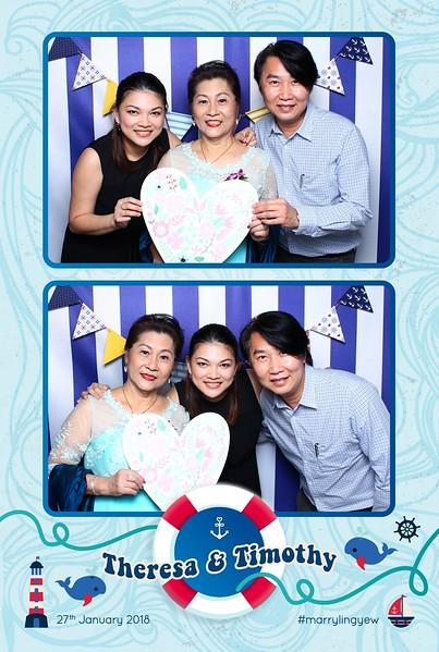Vivid-with-Love-Wedding-of-Theresa-&-Timothy-16.jpg