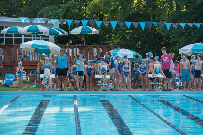 lcs_swimming_kevkramerphoto-064.jpg