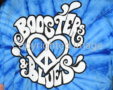 OHS Boosters & Blues 8-12-17