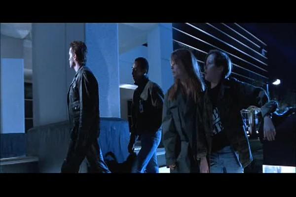 Terminator2_CyberdyneSystems_01-44-10.avi