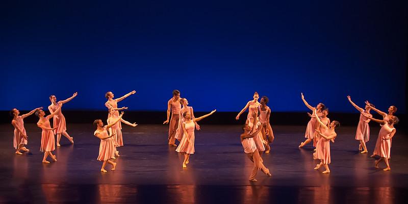 LaGuardia Graduation Dance Friday Performance 2013-1058.jpg