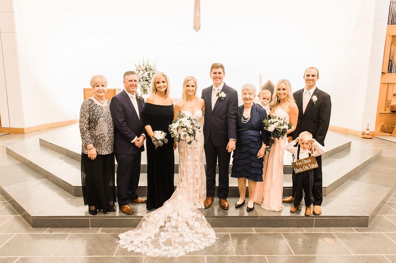 Hanna & Brad Wedding-7820-2.jpg