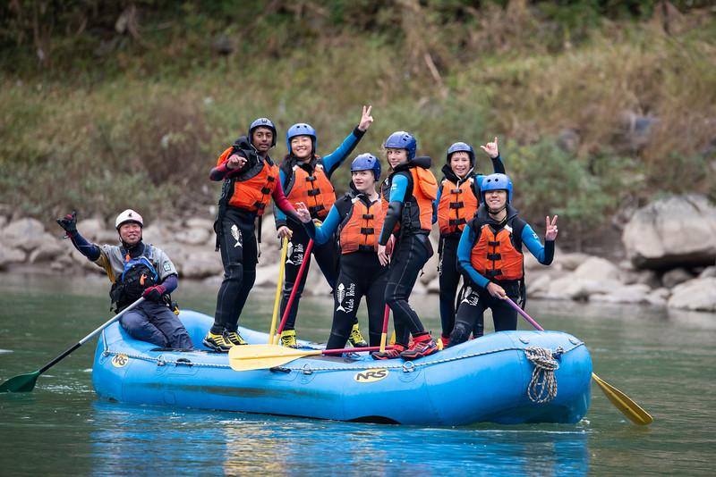 Grade 8 Expedition-Rafting-ELP_3712-2018-19.jpg