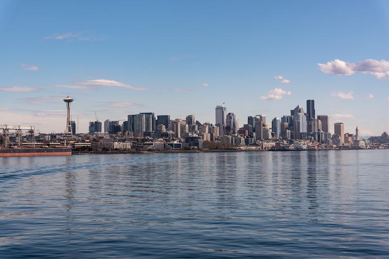 Seattle-4494.jpg