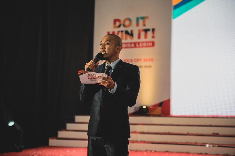 Prudential Agency Kick Off 2020 highlight - Bandung 0142.jpg