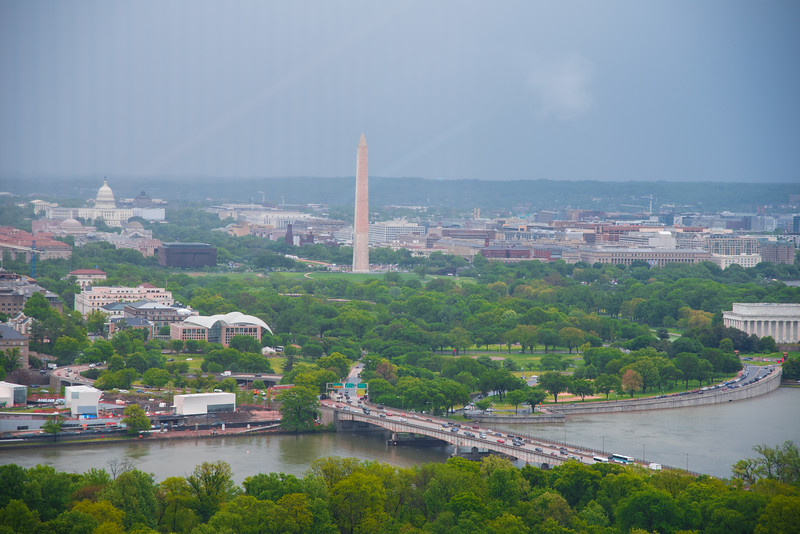Arlington-11.jpg