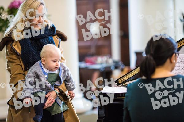 Bach to Baby 2017_Helen Cooper_Notting Hill_2017-09-19-2.jpg