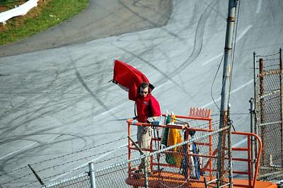 Newport Motor Speedway_04-14-2012