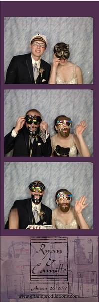 Mr. and Mrs. Hixon