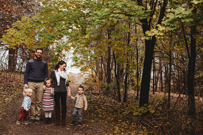11 high res 2018 Page Family Session.jpg