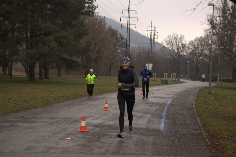 2 mile kosice 53 kolo 06.01.2018-136.jpg