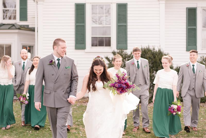 Johnson-Wedding_2019-865.jpg