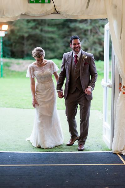Emily & Jay Wedding_388.jpg