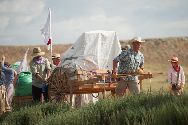 rodeo-1523.jpg