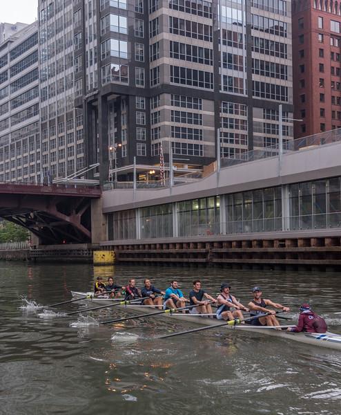 2016_ChicagoRiverMarathon (398 of 688).jpg