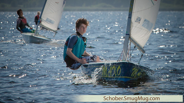 2016-06-05 RZV Naarden practice